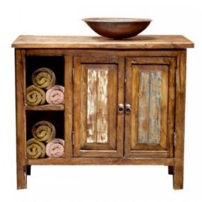 decor den fox dressers dresser awesome rustic drawer regarding wood the foxden