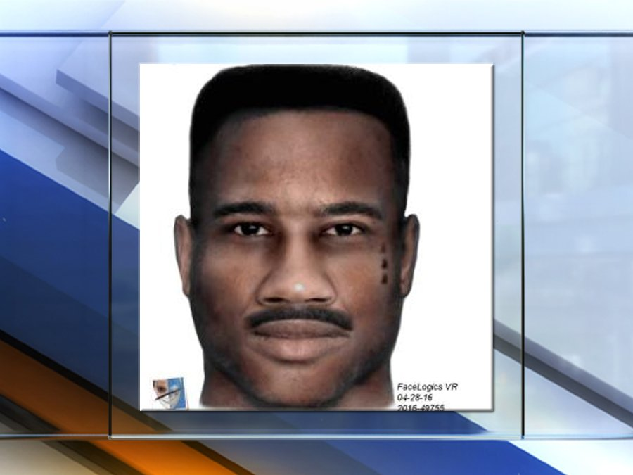 Clearwater Police seek help to identify armed robbery suspect – Story