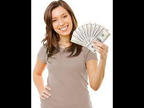 online loans direct lenders bad credit