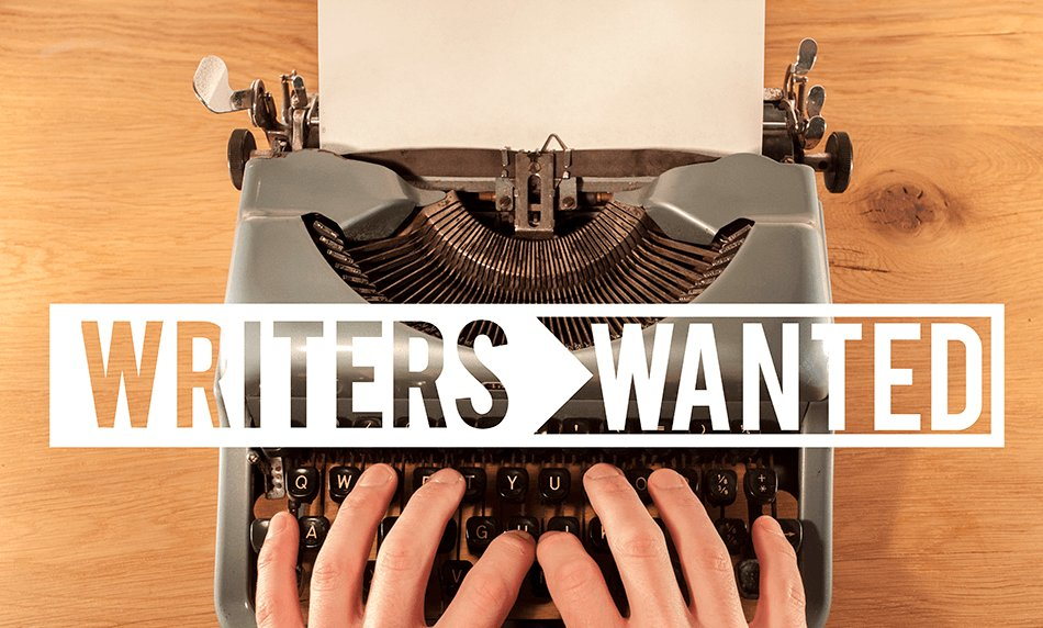 More writers are wanted for my WriteGenius ghost writing service! https://t.co/g8cH71GQ3q https://t.co/A2ILMRYE8Q