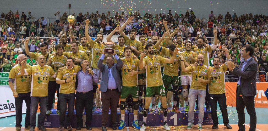 Voleibol (M) 2016 ChuTo1DXAAEqKpN