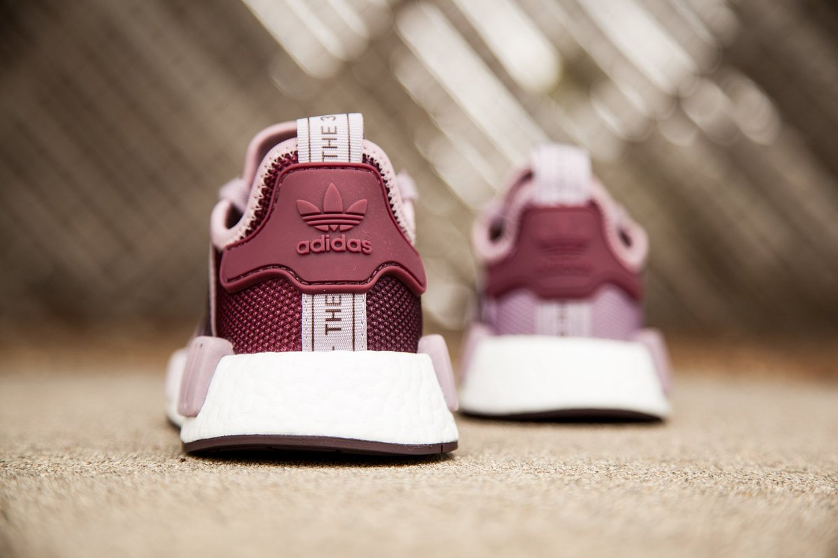 Buy cheap Online,adidas nmd r1 womens Pink Fiero Fluid Power