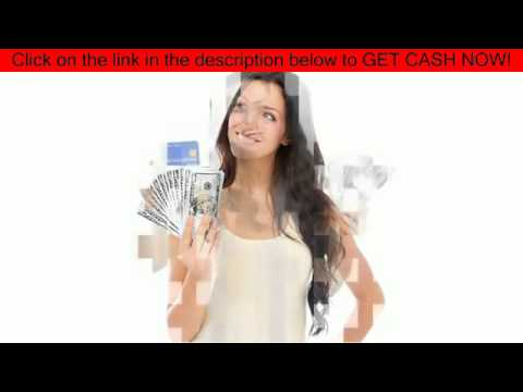 payday loan places online
