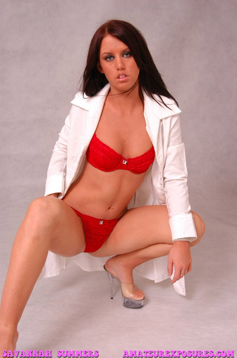 porn sexy girls nude vegina bleeding