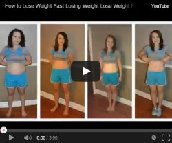 How To Lose Weight Super Fast And Naturally?, How To LOSE WEIGHT SUPER...