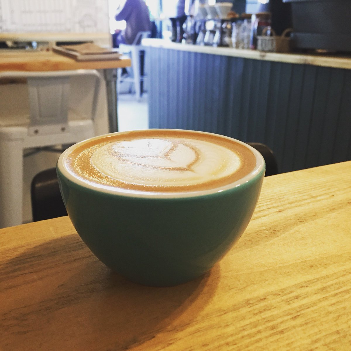 Coffee Lab Uk On Twitter Happy Friday Coffee Lovers