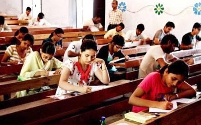 Court Reporting second year medical college subjects india
