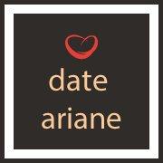 Best date ariane online português 2019
