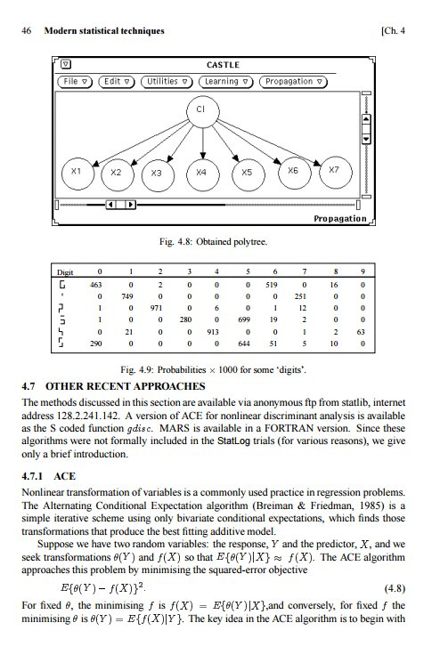 read Agent Oriented Information Systems IV: 8th International Bi Conference Workshop, AOIS 2006, Hakodate, Japan,