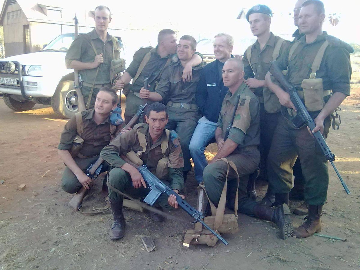 the siege at jadotville The siege of jadotville took place in september 1961, during the united nations intervention in the katanga conflict in congo-léopoldville , in central africa a.