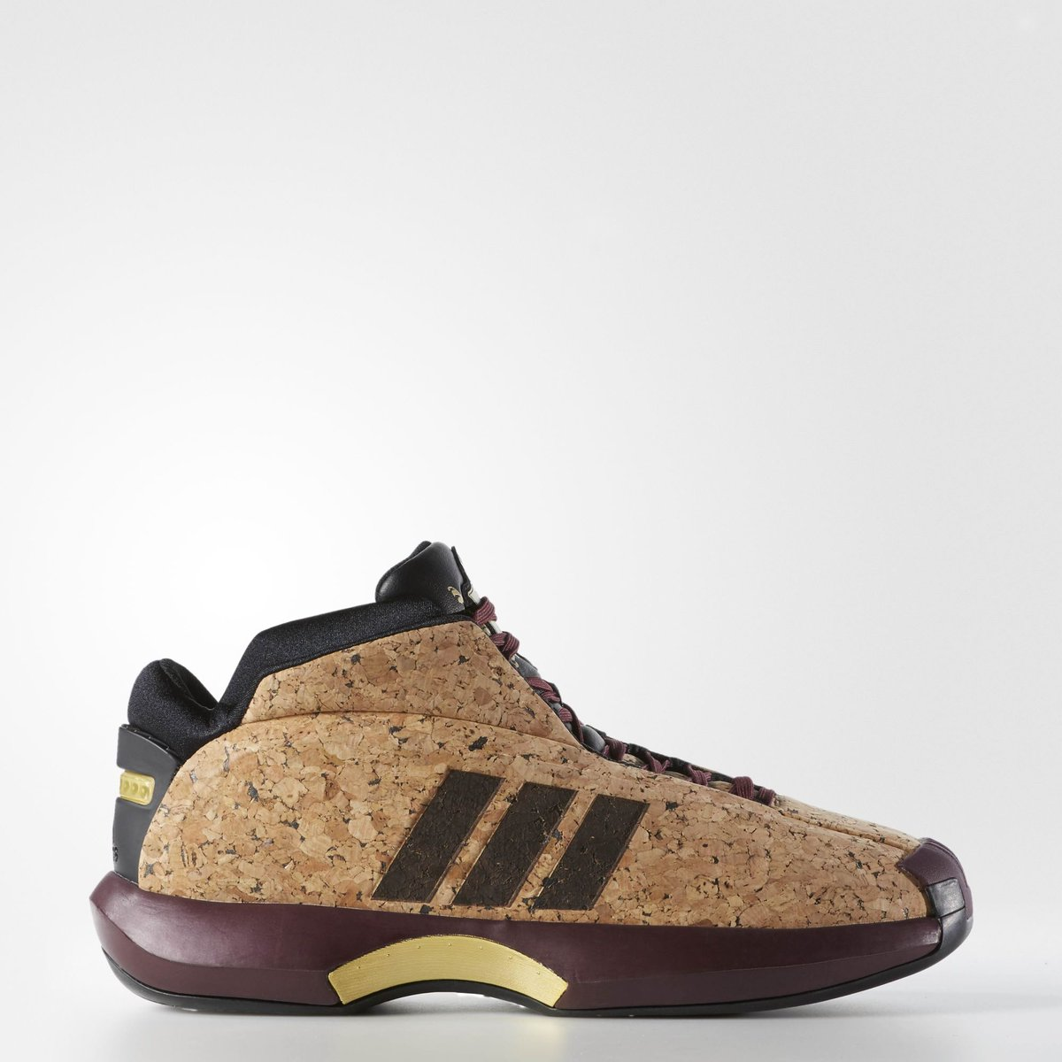the latest 03c26 3d513 Now available on Adidas US. Adidas Kobe Vino Pack. SHOP  httpbit.ly1T4OZvN pic.twitter.comeOXzyghFJU