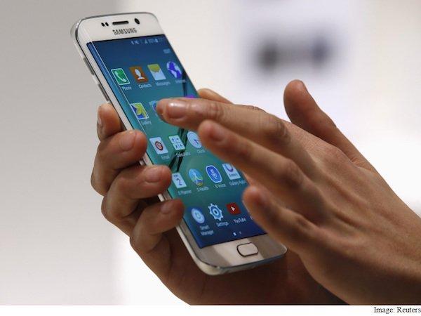 Truffe telefoniche: chiamate estere al cellulare, numeri telefonici da non rispondere e non richiamare