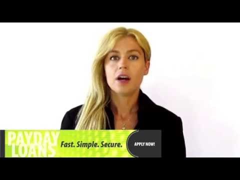 payday loans direct lenders online