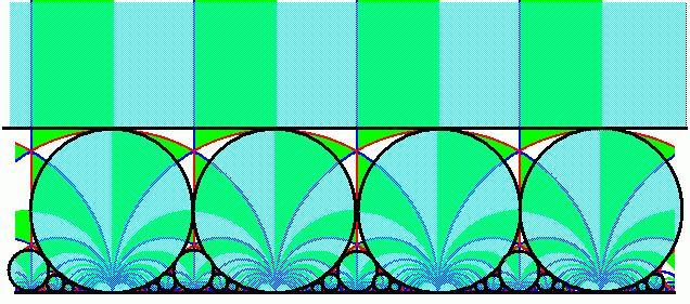 book operator algebras theory