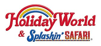 Wanna go to #HolidayWorld from @WDNSFM? Retweet and like this tweet to get in the running to win from D93 and #TRL! https://t.co/ROpA5TzqL7