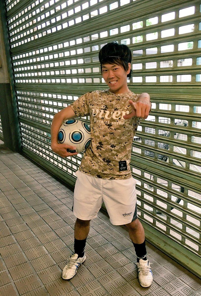 実はwebサッカー番組のレギュラーが決まったんですよ!ヤッタ! MCはAKB48の小嶋真子さん!楽しい番組をこれから作り上げて行きます!  詳細はまた後日!