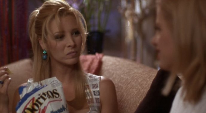 old doritos bags in movies is a tumblr dedicated to old doritos bags