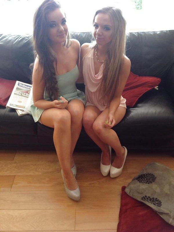 Girls geile teenager Teen Girls