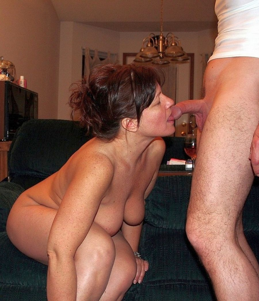 Girlfriend cuckolds white boyfriend 8