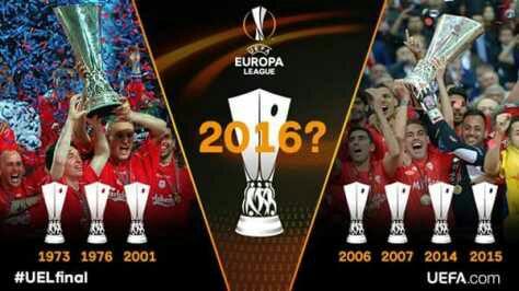 LIVERPOOL SIVIGLIA Gratis Streaming Rojadirecta, vedere Diretta TV Finale Europa League
