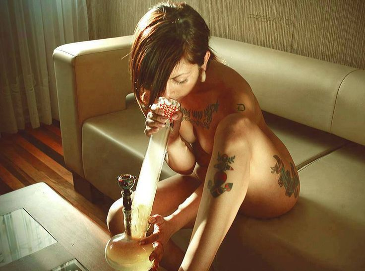 naked-girls-with-weed-tattoos-deepest-fuck-ever-gif
