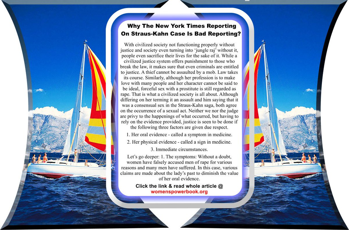 #power #wealth #urge #desire Power through knowledge site:Was #NYT right on Straus-Kahn Case http://bit.ly/AhGGStpic.twitter.com/rnl8caHqwt