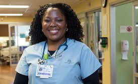 Nurses Week 2016: Honoring the Impact and Influence of Nurses Everywhere #NursesDay https://t.co/yUUikmuyMP https://t.co/ZyjCt8Dw9l