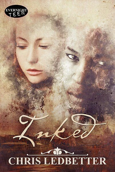 #INKED Cover Reveal drops with a bang! @yabookscentral #YALit #Yabookpromo @Jayscoverdesign https://t.co/E4YMOCzdW9 https://t.co/nqOcsHQb77