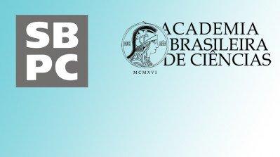 Manifesto com a @ABCiencias: Em defesa de uma política de Estado para a CT&I. https://t.co/ZiAJNXRpYu https://t.co/b64MGN6vOB