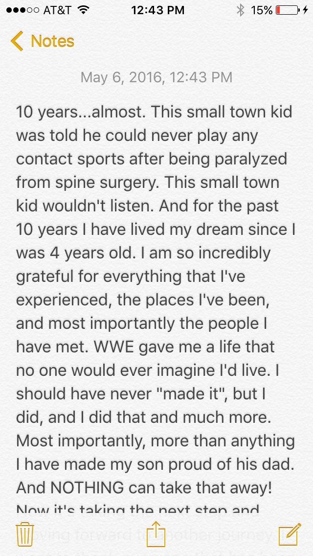 Thank you https://t.co/PExgXOMLId