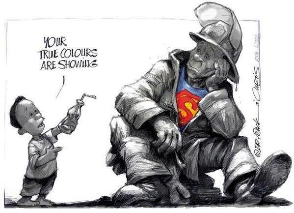 True #Heroes #FirstResponders #FireFighters #ymmfire #ymmhelps #AlbertaStrong #FortMacFire #yeg #yyc #yvr #yyj https://t.co/3btIYByZSG