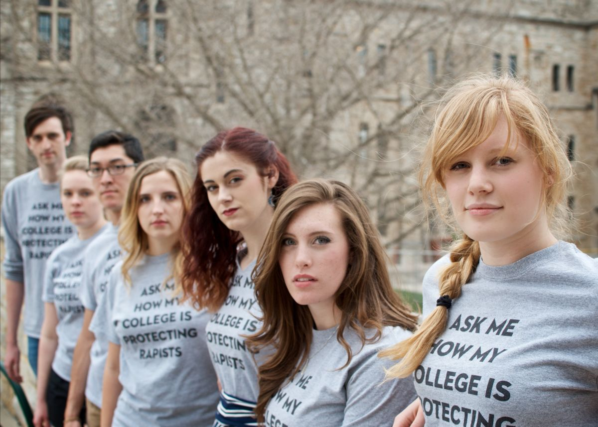My Name Is Madeline Wilson, And My College Is Protecting My Rapist https://t.co/9Fk0UcxAzE  #womenwrites https://t.co/fHISCdPfhJ