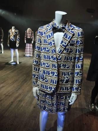 @aritakei 話は飛びますがこの服が欲しいんです最近。 https://t.co/MiQ2OrsWJL