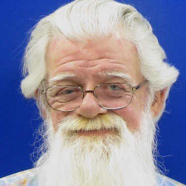 Missing Person: 72-year old Lurman Foxwell has been missing since April 18th