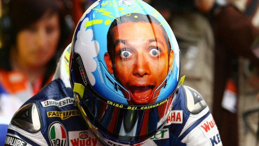 Dove vedere MotoGP Italia Mugello in Diretta Streaming Live Gara: partenza con Valentino Rossi in pole position