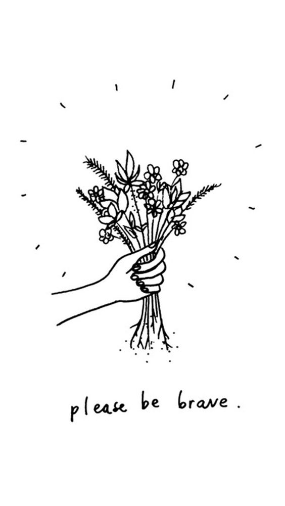 The Blurt Foundation On Twitter Sending Virtual Flowers To Those