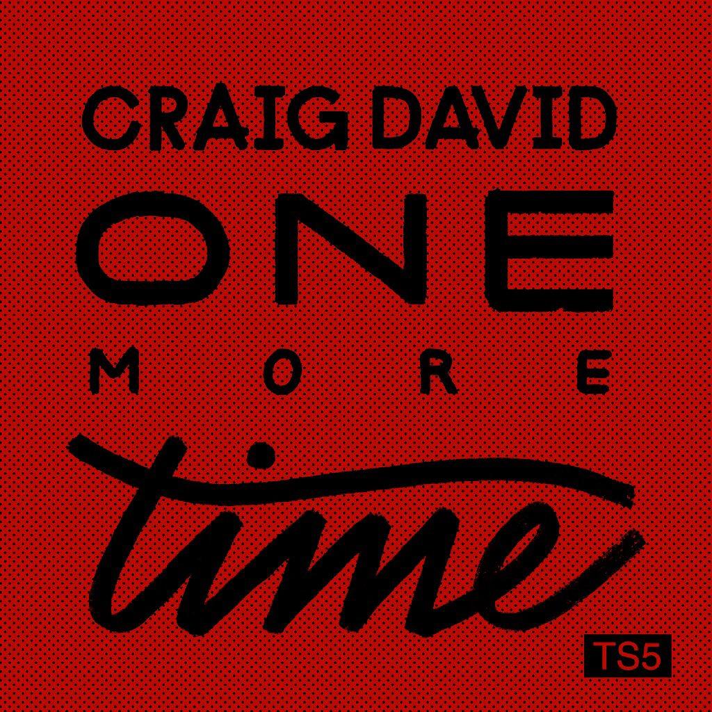 Craig David on Twitter: