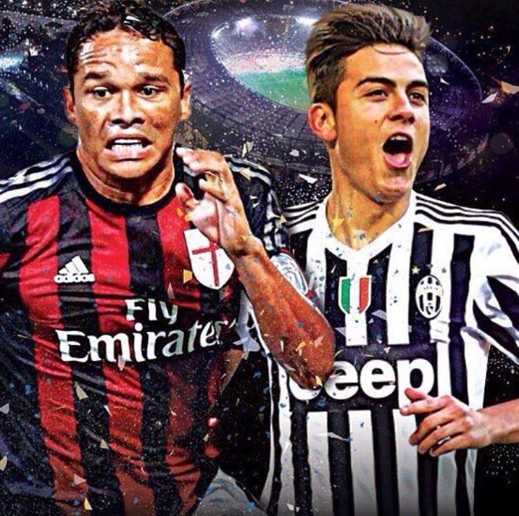Dove vedere MILAN JUVENTUS Streaming Diretta Rai finale Coppa Italia Tim Cup