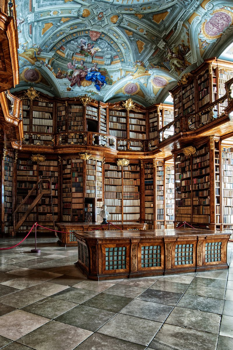 I have always imagined that #Paradise will be a kind of #library Jorge Luis #Borges #reading #amwriting #writerslife