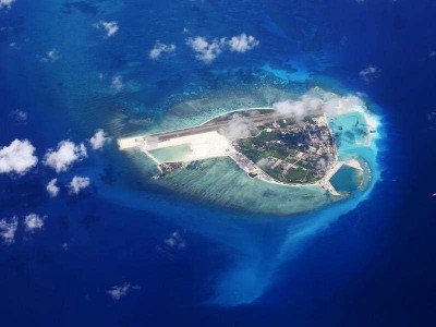 China divides ASEAN in the South China Sea https://t.co/XU2Nx73NRO https://t.co/qxsurwtOUP
