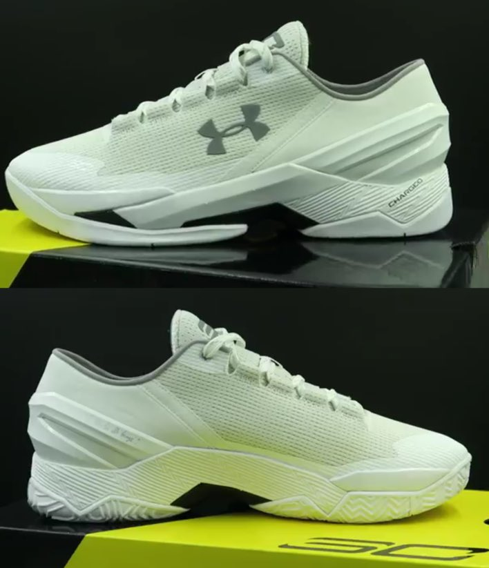 curry 2 low chef