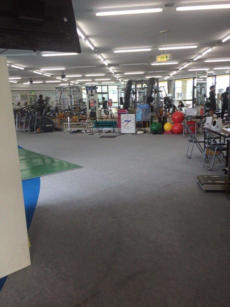コアスポーツクラブ(スポーツクラブ関連 唐津 …