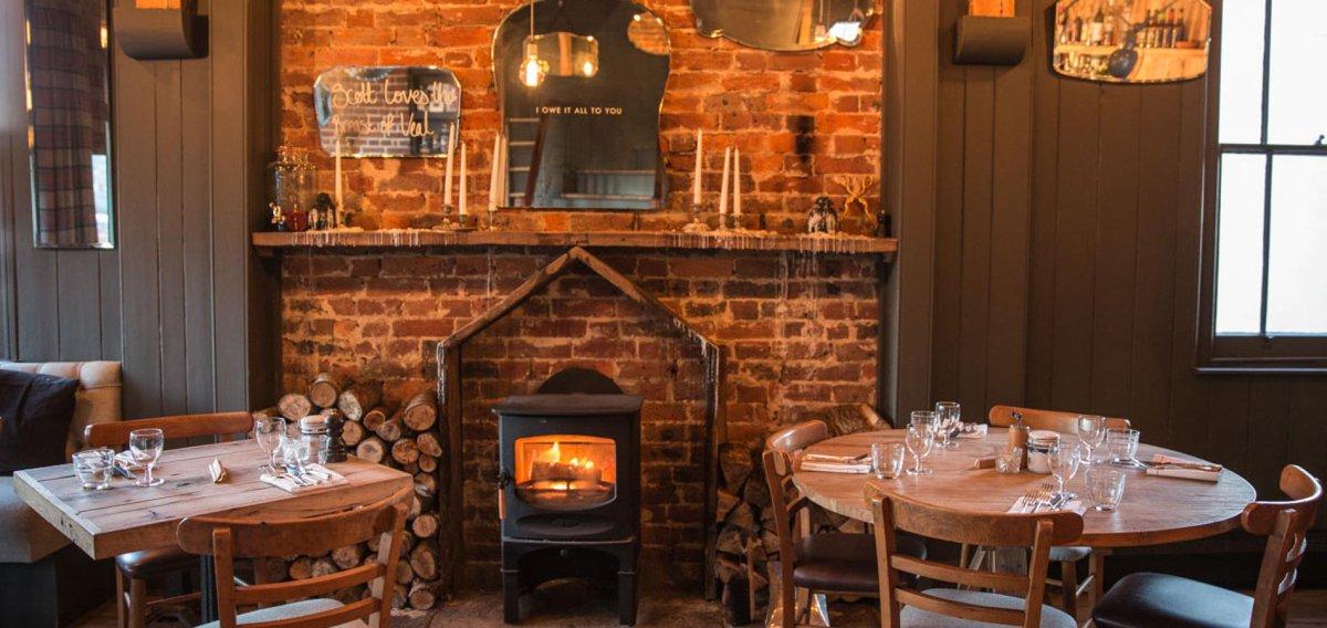 These fine local #restaurants are definitely worth a visit - https://t.co/dx0Fv1YsrO #TunbridgeWells #Sevenoaks https://t.co/c3rrrcujcd