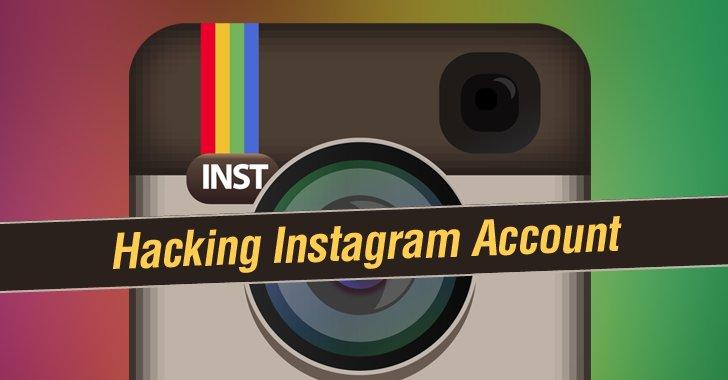 hackinginstagram hashtag on Twitter