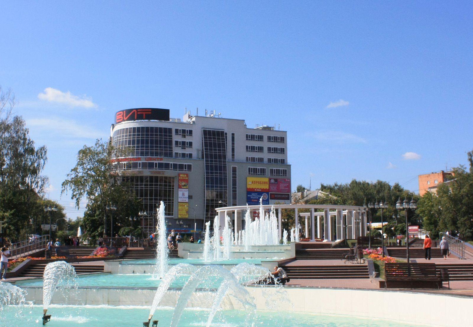 Открытки пожеланием, картинки пушкино московская область