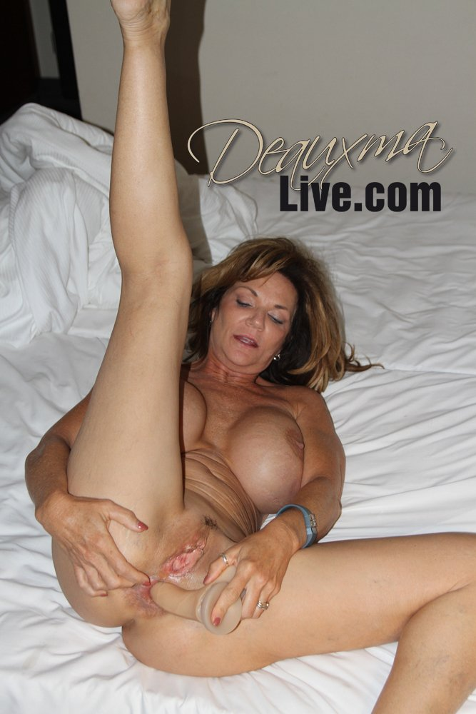 Nude photos of traci brooks