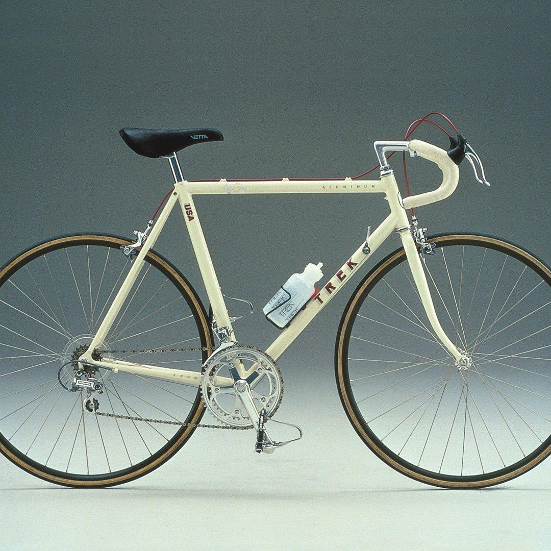 Trek Bicycle on Twitter:
