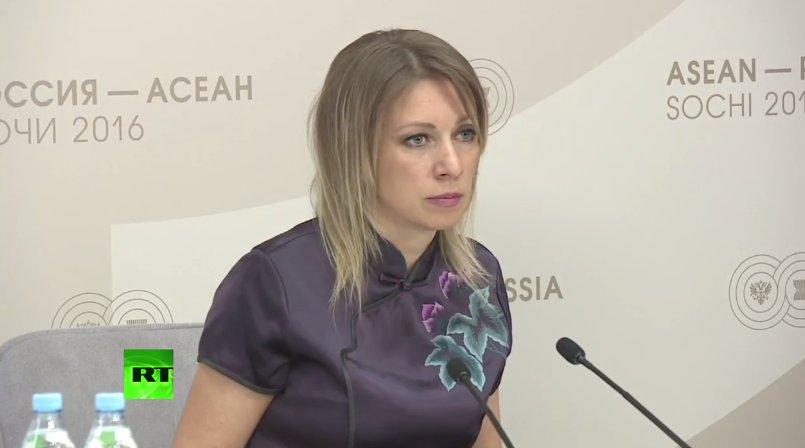 захаров депутат украины фото ходе