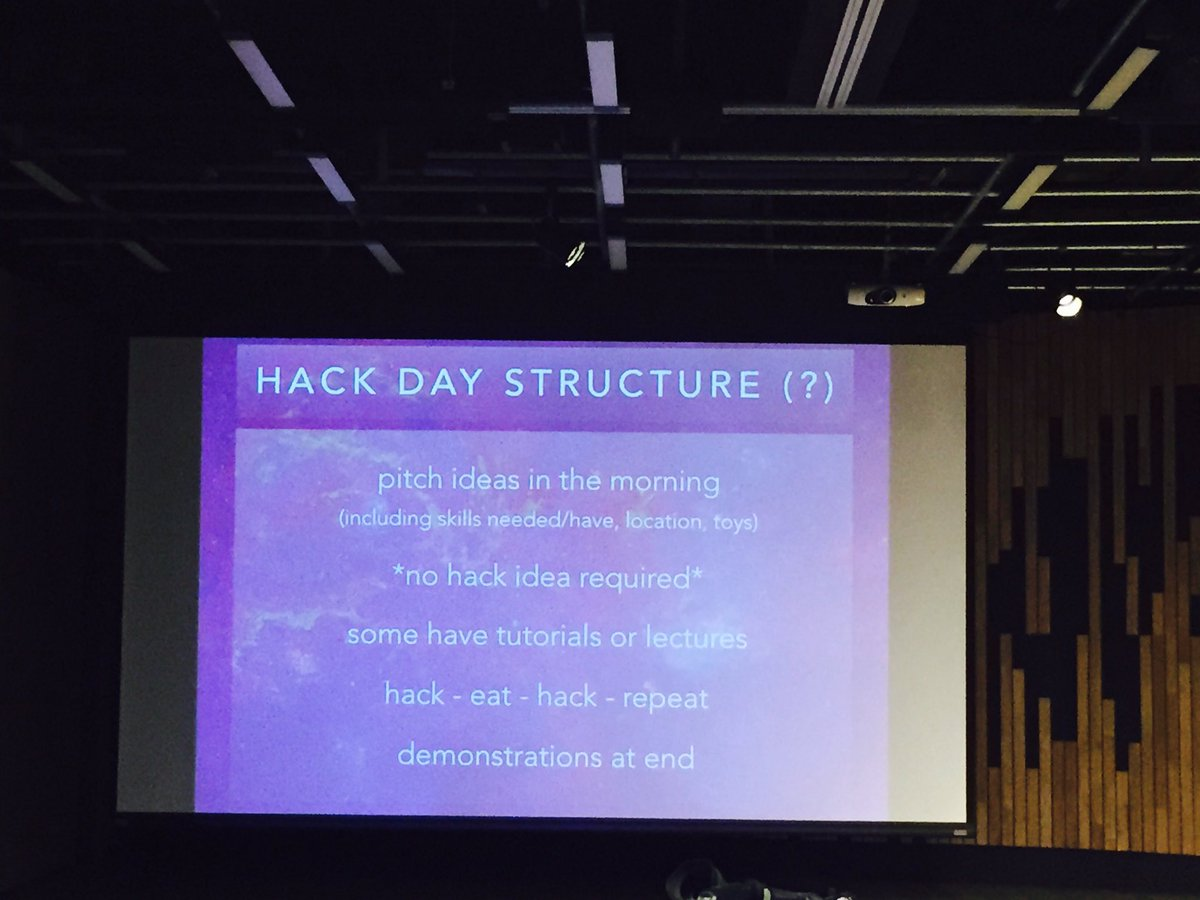 #hackday structure #cap2016 https://t.co/iZLZYLDXs5