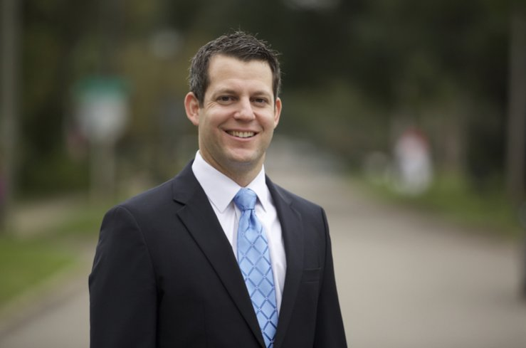Hillsborough state attorney candidate proposes more public meetings